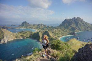 Pulau Padar-min