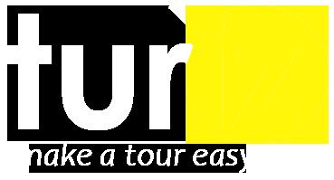 Paket Tour Murah | Paket Wisata dan Liburan Terpercaya
