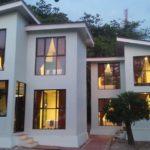 Paket Tour Pulau Bidadari | Wisata Pulau Seribu Murah Tahun 2020