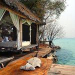 Paket Wisata Pulau Seribu | Harga Tour Pulau Seribu Murah 2021