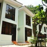 Paket Tour Pulau Bidadari