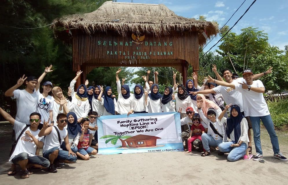 Pulau Seribu Turiz Id-min