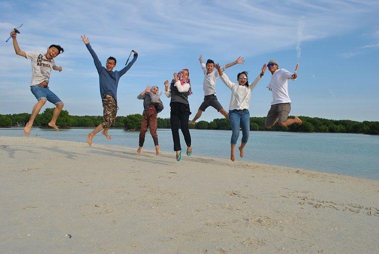 pulau seribu jakarta-min