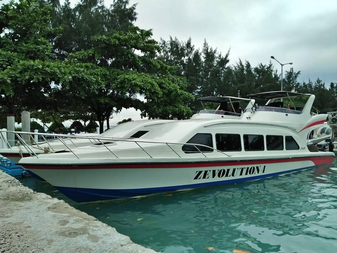 tour ke pulau pari pulau seribu murah-min